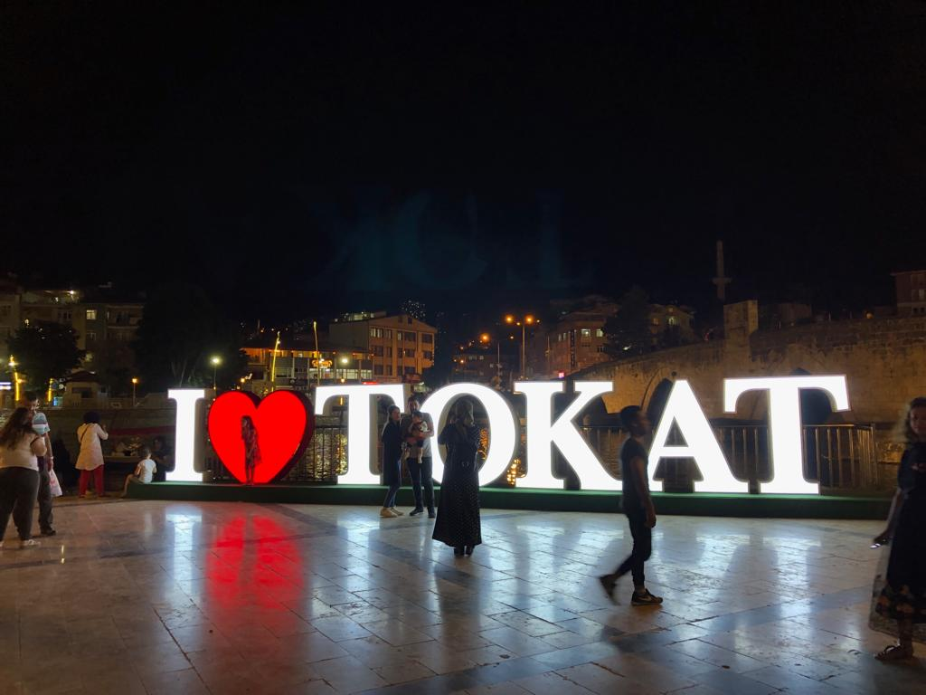 7 Exciting Things To Do In Tokat - The Hidden Gem Of Turkey